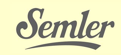 Semler SchuheQualität, fußgesunde Passform und Mode verbunden mit moderner Technik sowie alter Handwerkskunst machen Semler-Schuhe einzigartig.