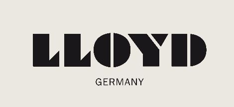 LLOYDSchlicht und schön – einfach und perfekt. Seit über 120 Jahren perfektioniert LLOYD die Herstellung besonderer und wertvoller Schuhe in Qualität, Passform und Design