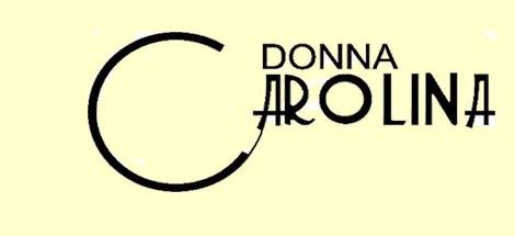 Donna CarolinaDonna Carolina Schuhe & Accessoires .