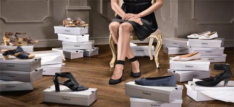 Schuh NeuhausBallerina oder Pumps? Rot oder Schwarz? Bei uns finden Sie ganz schnell Ihr Lieblingsmodell!