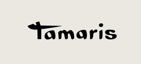 Tamaris DamenschuheBallerina oder Pumps? Weiss oder Schwarz? Bei uns finden Sie ganz schnell Ihr Lieblingsmodell!
