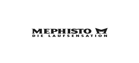 MEPHISTO SchuheWOHLGEFÜHL DURCH RICHTIGE FUNKTIONEN FÜR IHR LEBEN IM ALLTAG